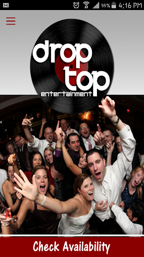Drop Top Entertainment
