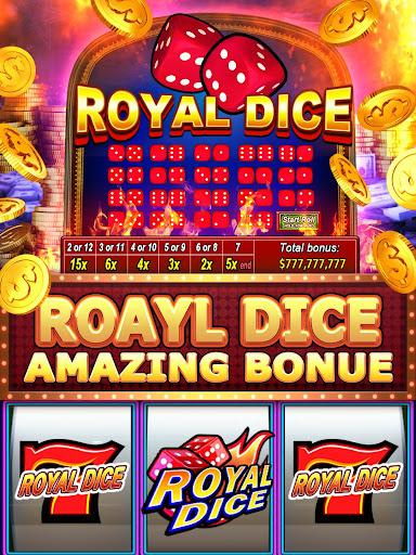 Classic Slots - Free Casino Slot Games  6