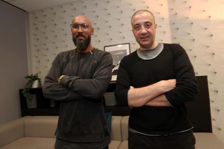Mourad Boudjellal explique le départ de Nicolas Anelka et promet un nom connu