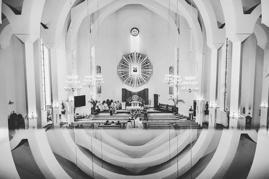 Wedding photographer Tim Demski (timdemski). Photo of 22.05.2017