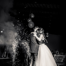 Wedding photographer Ivan Olivares (olivares). Photo of 03.11.2015