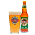 Logo of Troegs Pale Ale