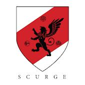 Scurge Magazine