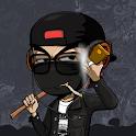 Hip Hop Boy