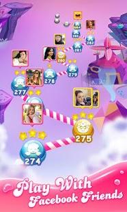 Jelly Blast- screenshot thumbnail
