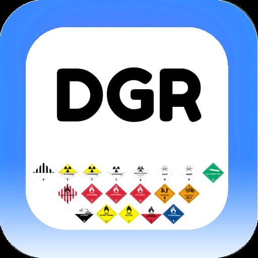 DGR Air
