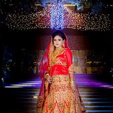 Wedding photographer Shams Xaman (xaman). Photo of 30.04.2018