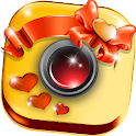 Nice Photo Collage Maker icon