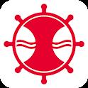 佐渡汽船ナビ icon