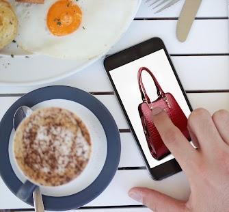 New Design Bag Women - náhled