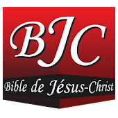 Bible de Jésus-Christ