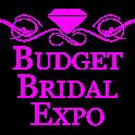 Budget Bridal Expo icon