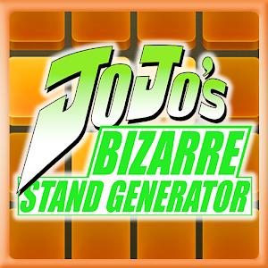 JoJo's Bizarre Soundboard APK - Download JoJo's Bizarre Soundboard