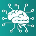 NeuroMind.cc icon