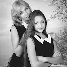Wedding photographer Galina Danilcheva (linad). Photo of 06.09.2015
