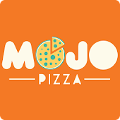 MOJO Pizza- Order Online | Delivery