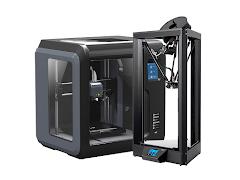Monoprice FDM 3D Printers