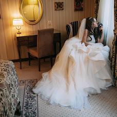 Wedding photographer Sasha Sako (Sako). Photo of 17.03.2018