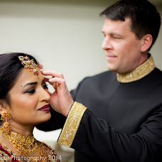 Wedding photographer Moni Siddiqui (siddiqui). Photo of 28.03.2014