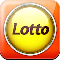 Lotto Master icon