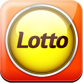 Lotto-EuroMillions, UK Lotto