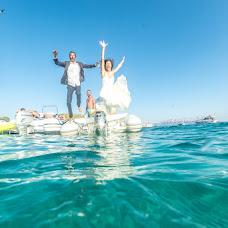 Wedding photographer Adolfo Maciocco (AdolfoMaciocco). Photo of 17.10.2017