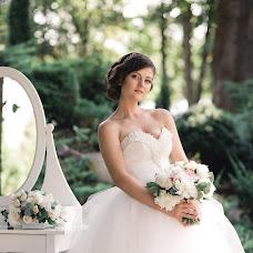 Wedding photographer Irina Afanaseva (irishaafanasyeva). Photo of 24.02.2015