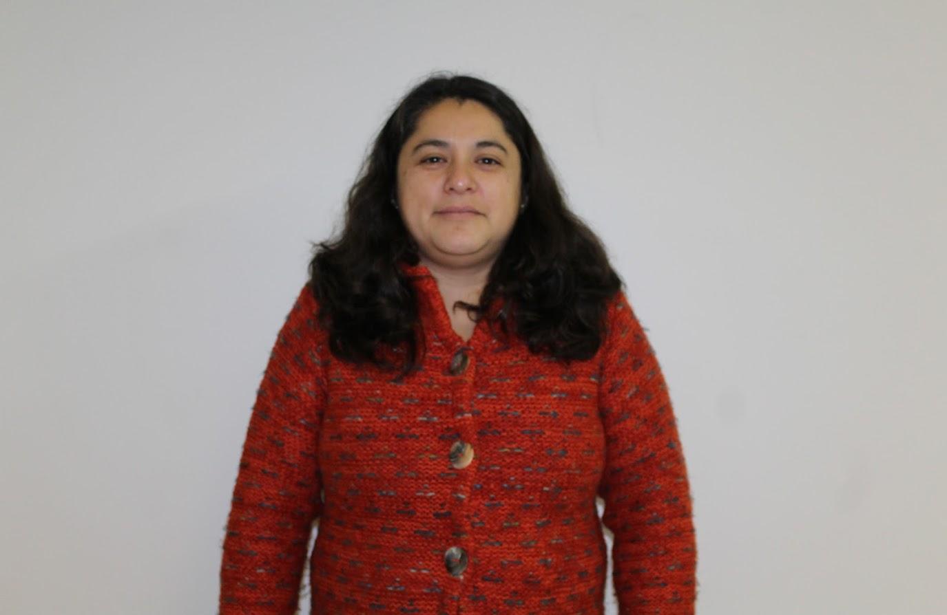 Karla Altamirano Manel
