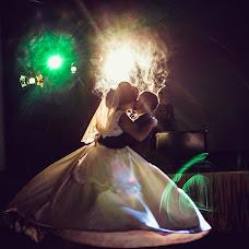 Wedding photographer Aleksandr Zamuruev (zamuruev). Photo of 14.07.2016