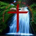 Ministerio IMDA icon