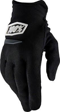 100% Women's Ridecamp Full Finger Glove alternate image 0