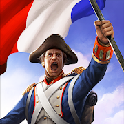 Grand War: Napoleon, War & Strategy Games MOD APK 2.2.0 (Unlimited Money/Medals)