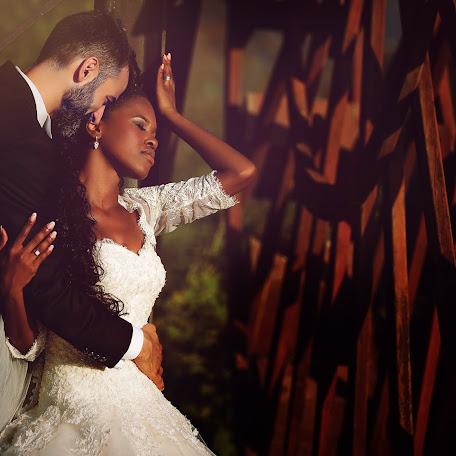 Wedding photographer Taner Kizilyar (TANERKIZILYAR). Photo of 18.01.2018