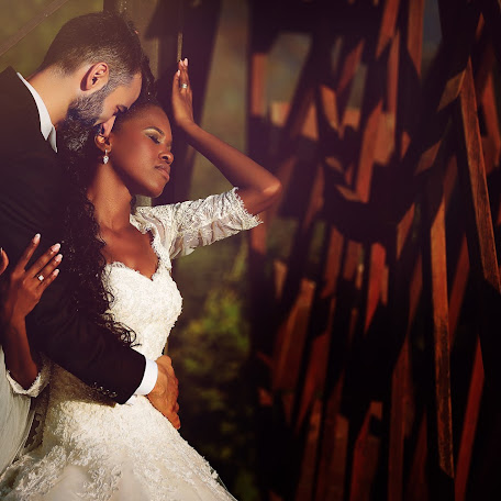 Fotógrafo de bodas Taner Kizilyar (TANERKIZILYAR). Foto del 18.01.2018