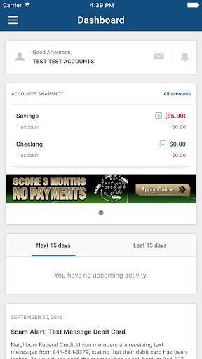 玩免費財經APP 下載Jefferson Financial CU app不用錢 硬是要APP