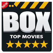 Box - free movies reviews & shows