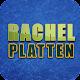 Rachel Platten Songs Lyrics