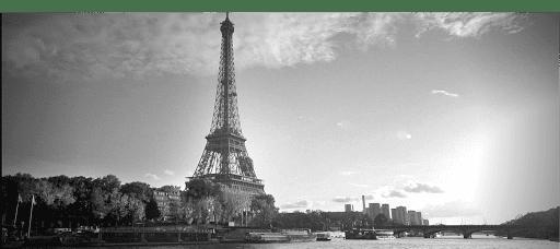 EVÉNEMENT FRANCHISE PARIS