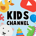 Kids Youtube Videos 1.1