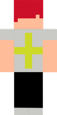 DoctorEren