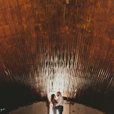 Wedding photographer Fernando Regalado (fernandorega). Photo of 05.02.2015