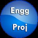 EnggProj icon
