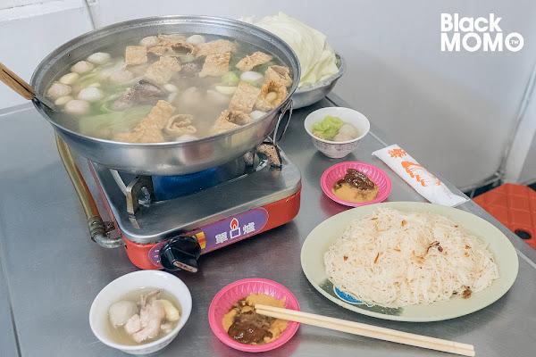 台南│馨味薑母鴨‧內行人吃胡椒白菜雞和三杯雞(北區)