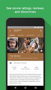 Google Search v6.3.36