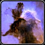 Journey To The Nebulae icon