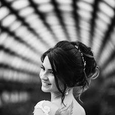 Wedding photographer Timofey Mikheev-Belskiy (Galago). Photo of 17.11.2017
