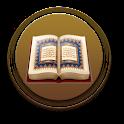 M-Doa Haji dan Umrah 2.0