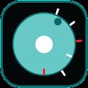 Orbit Roll icon