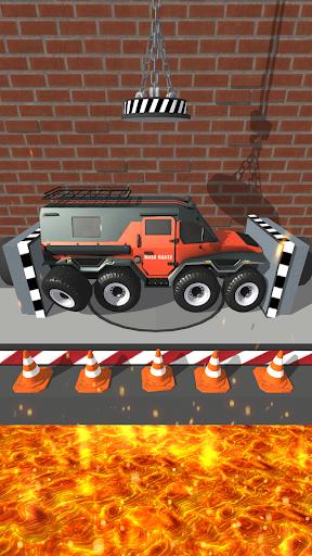 Car Crusher  screenshots 7