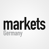 markets Germany